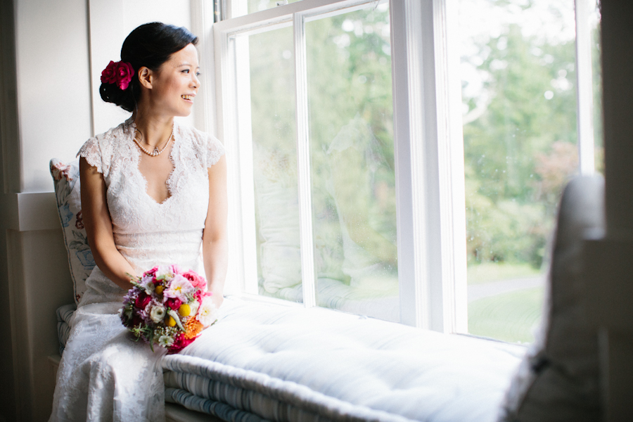 Scarsdale New York Wedding Photographer