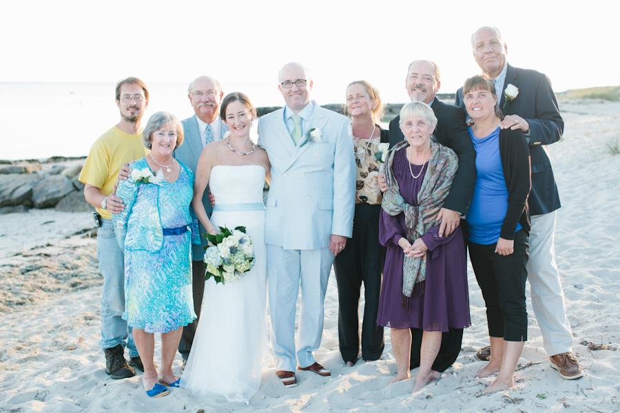 Chatham Wedding Photographer