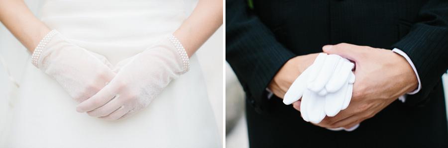 Tokyo Wedding Photography