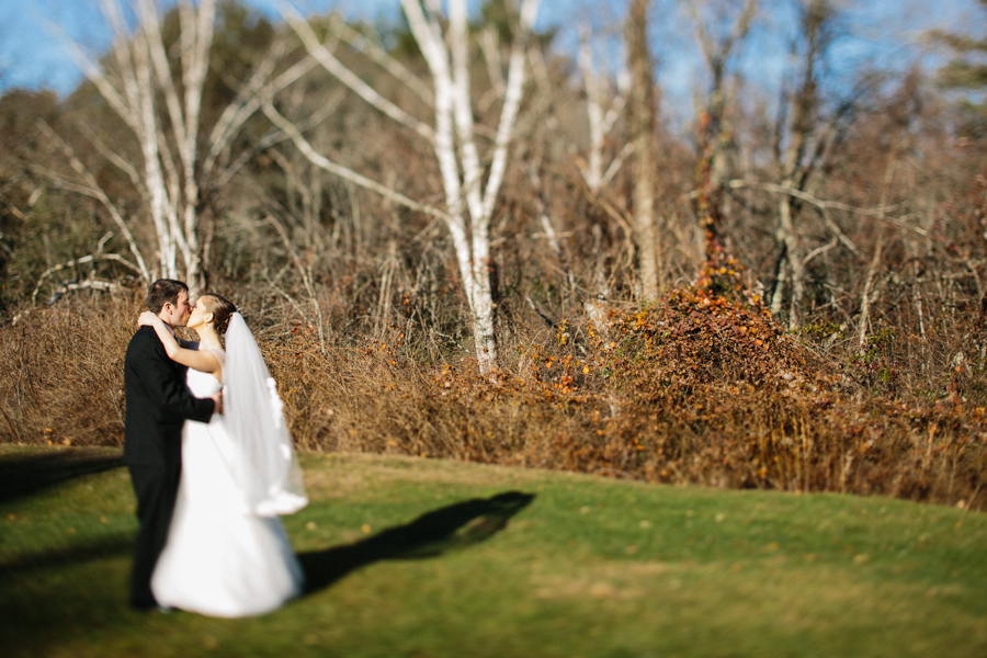 Willowdale Estate Wedding Photography