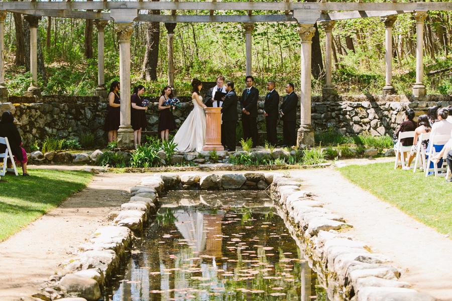 jacqui sam codman estate wedding photography zac