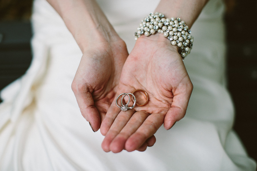 DC_Wedding_Photography