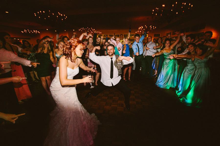 Falmouth Wedding Photography
