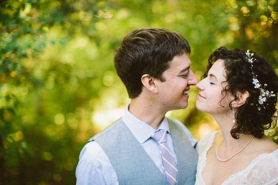 Buzzards Bay Wedding