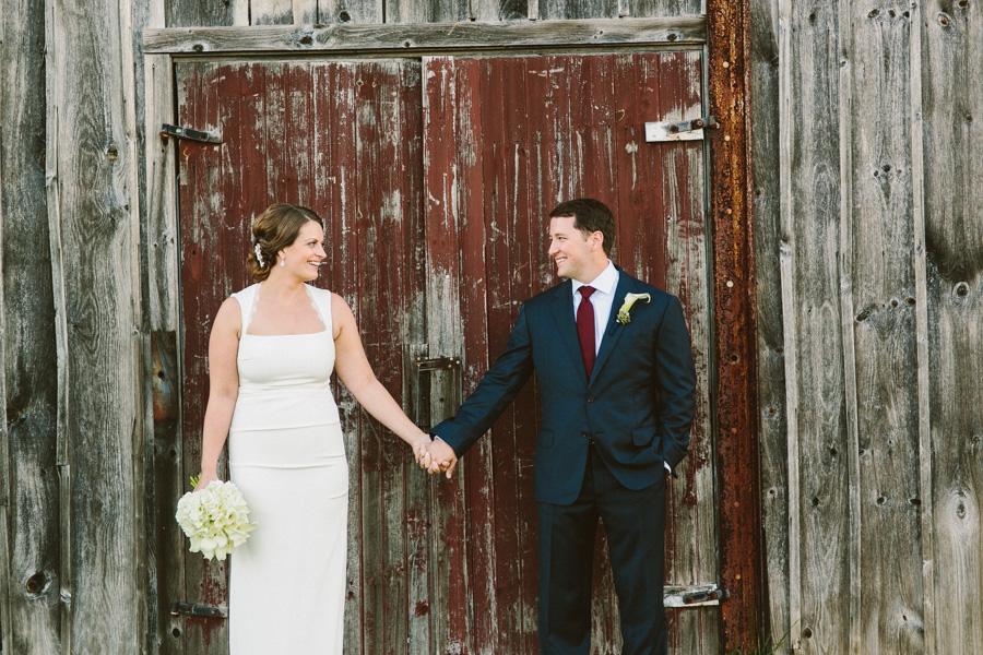 Salem Waterfront Hotel Wedding Photography