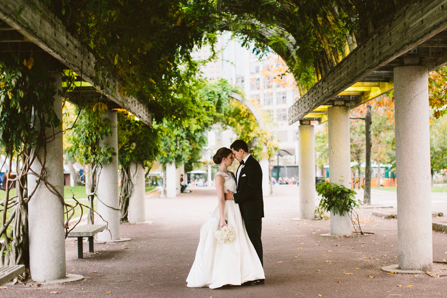 Boston Long Wharf Wedding Photography