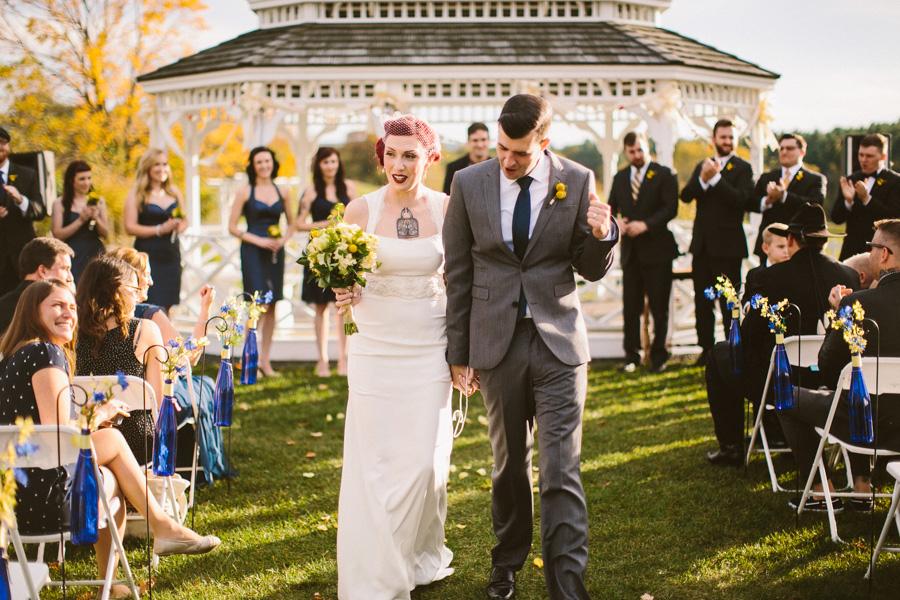 Wedding Dresses Salem Oregon 56 Superb  Salem Cross Inn