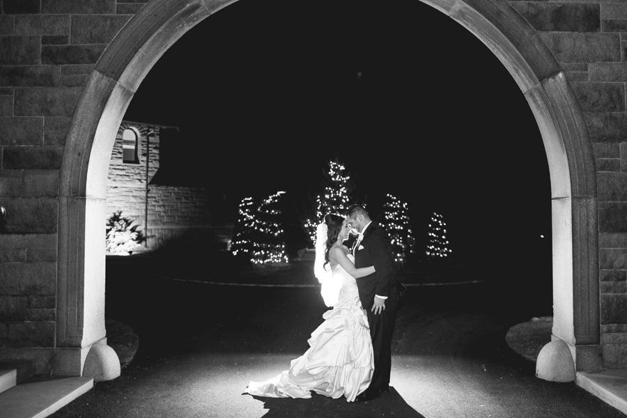 Creative Newport Wedding Photographer