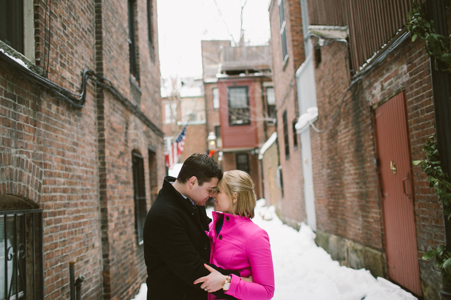 Boston Creative Wedding Photographyv