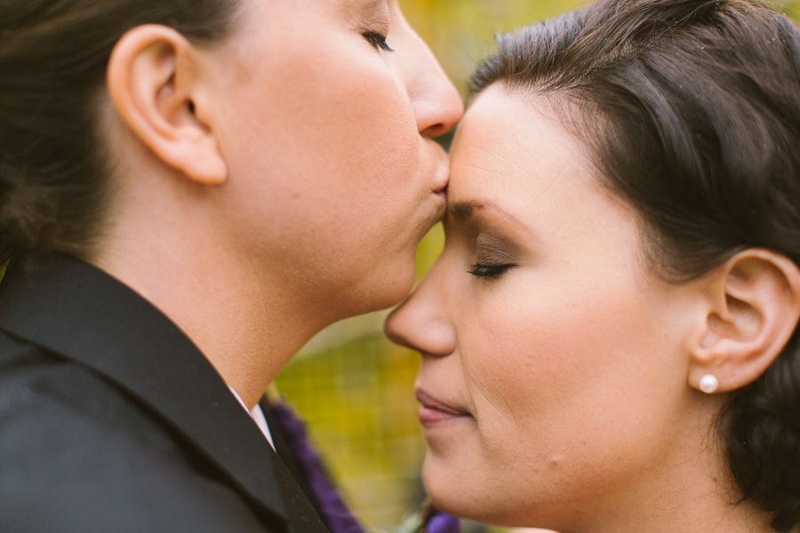 Boston Same Sex Wedding Photographer