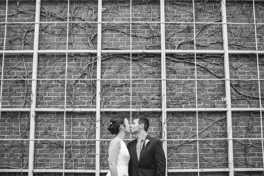 Artistic Boston Wedding Photographer