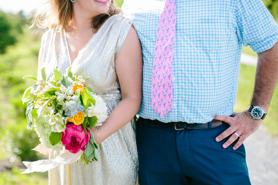 Scituate Wedding Photography