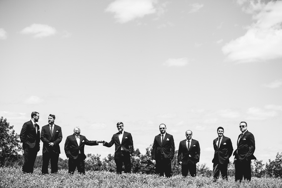 Creative New Hampshire Wedding Photographer