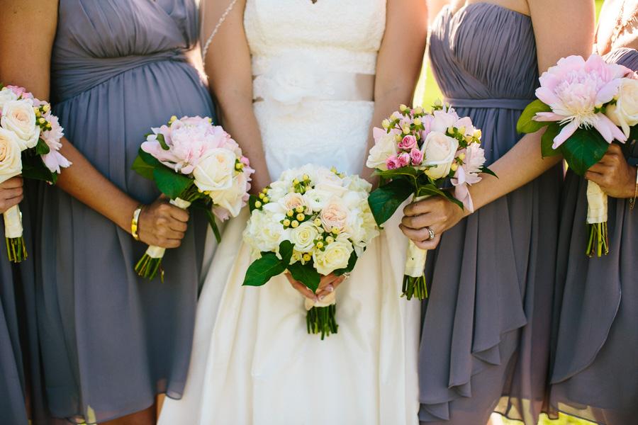New Hampshire Artistic Wedding Photographer