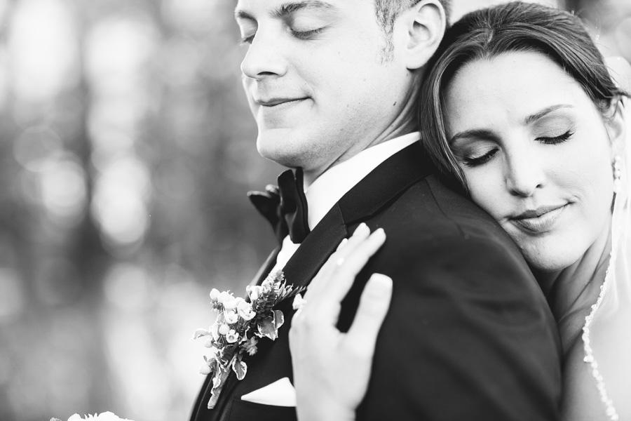Hip New Hampshire Wedding Photographer