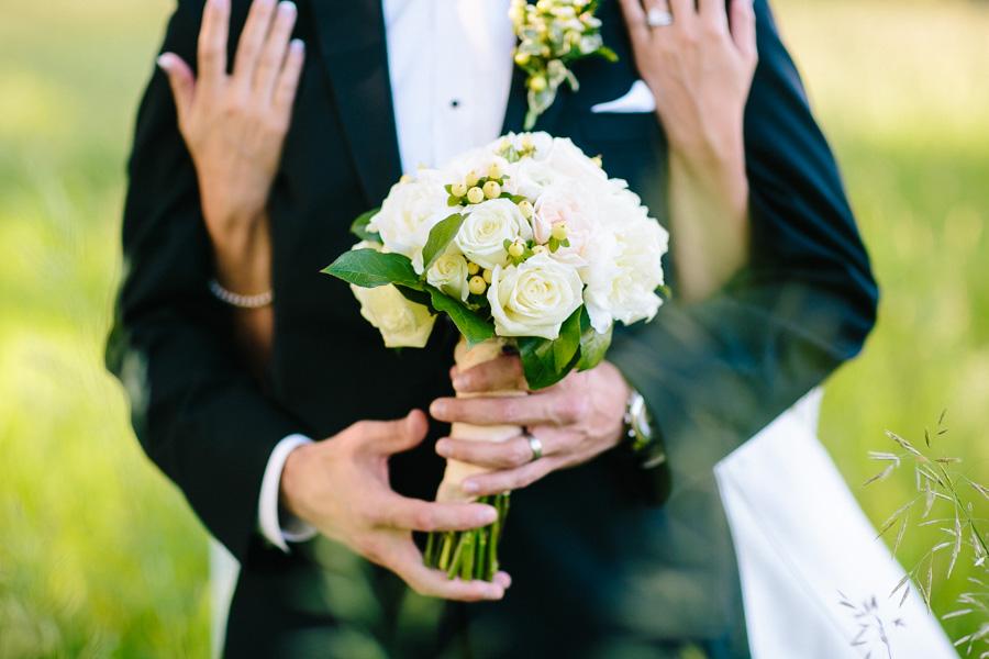 Hip New England Wedding Photographer