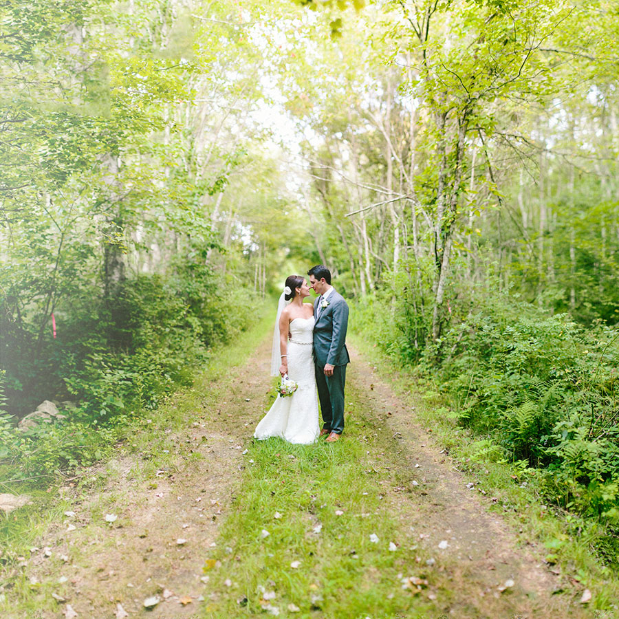 Bittersweet Farm Wedding Photography