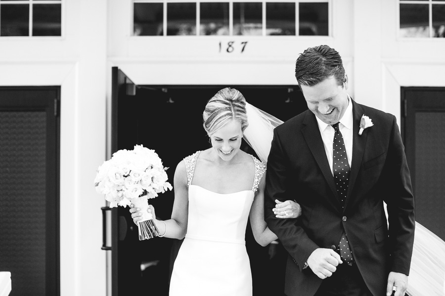 Creative Cape Cod Wedding Photographer