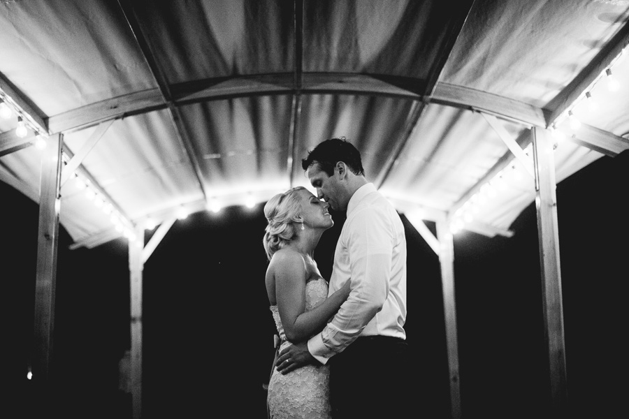 Creative Newport Wedding Photographer