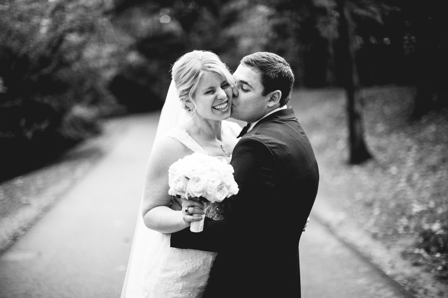 Creative Boton Wedding Photography