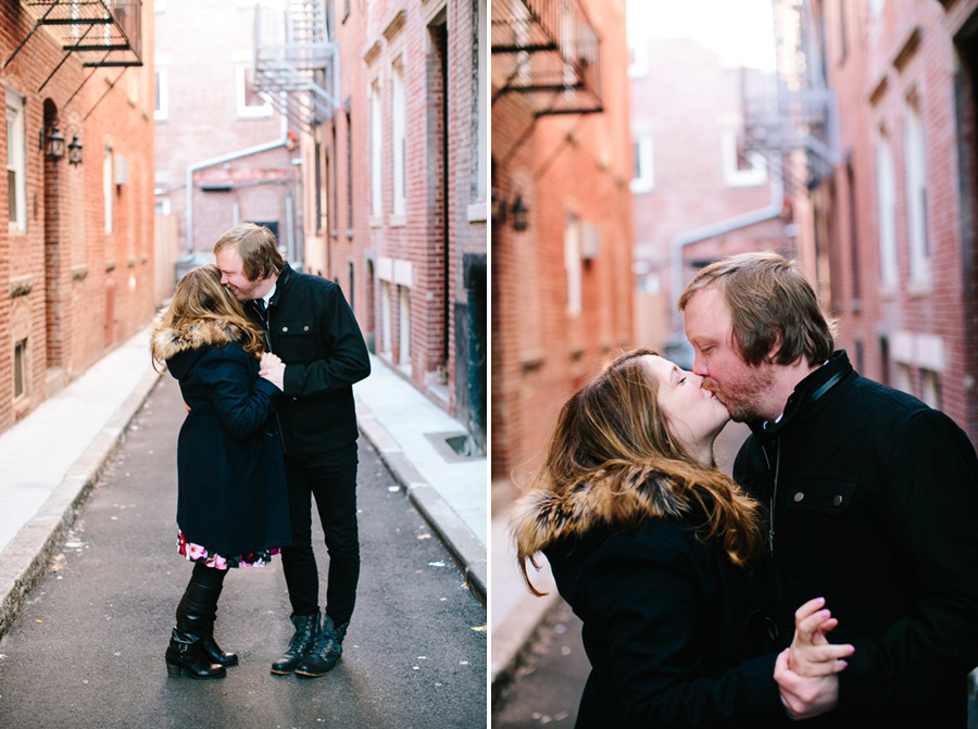 003-boston-winter-engagement-session.jpg