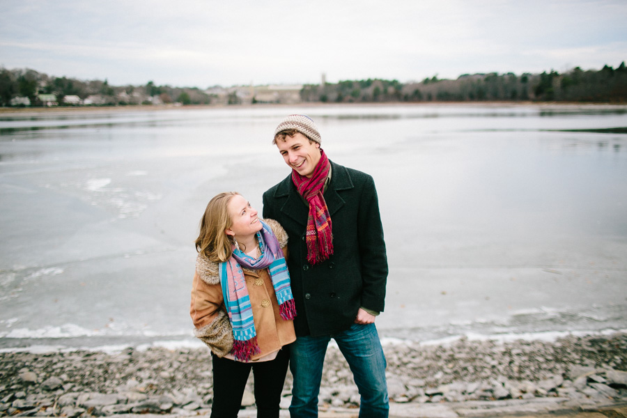 008-boston-winter-engagement-session.jpg