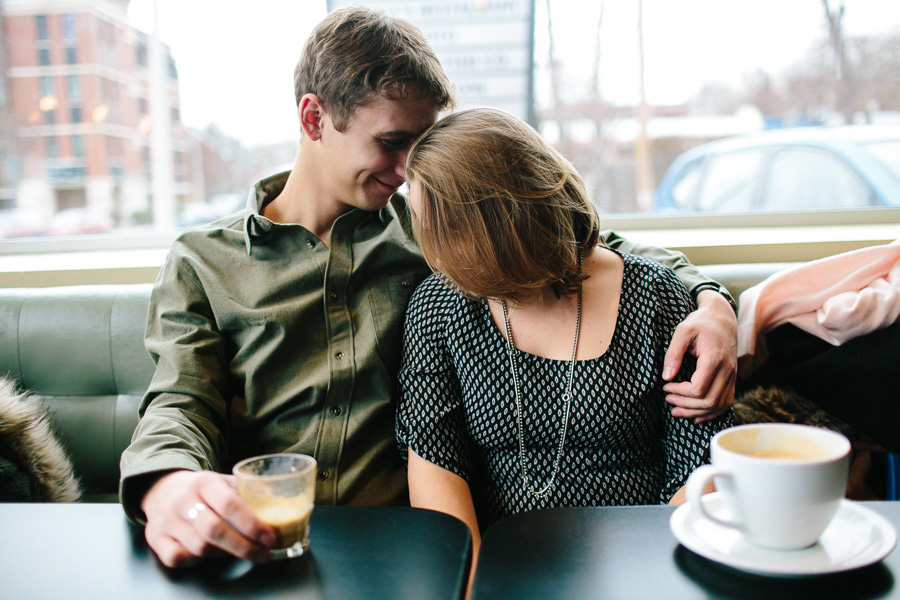 014-boston-coffee-shop-engagement-session.jpg