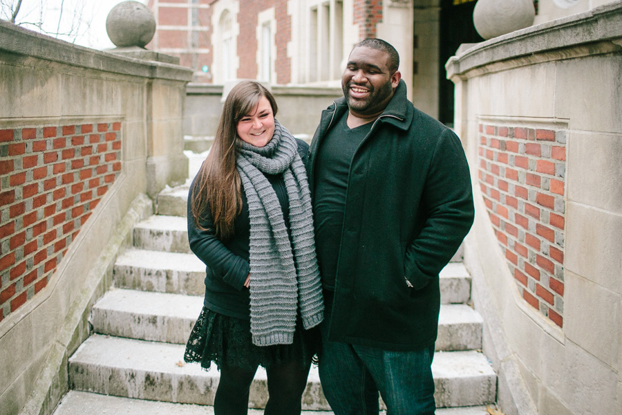 001-boston-winter-engagement-session.jpg