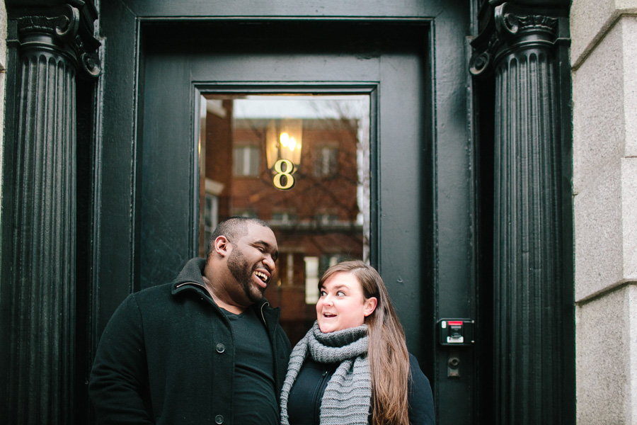 002-boston-winter-engagement-session.jpg