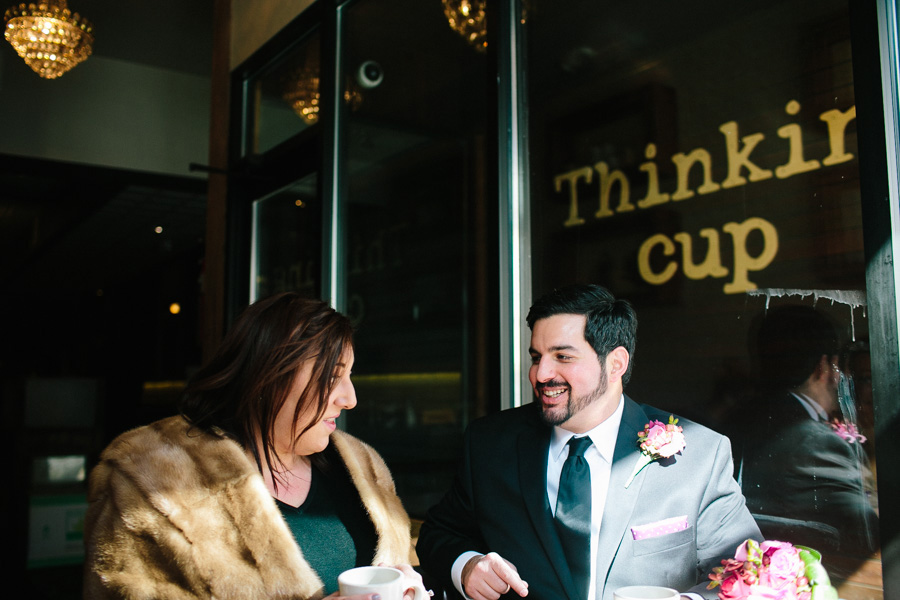 004-boston-coffee-shop-elopement.jpg