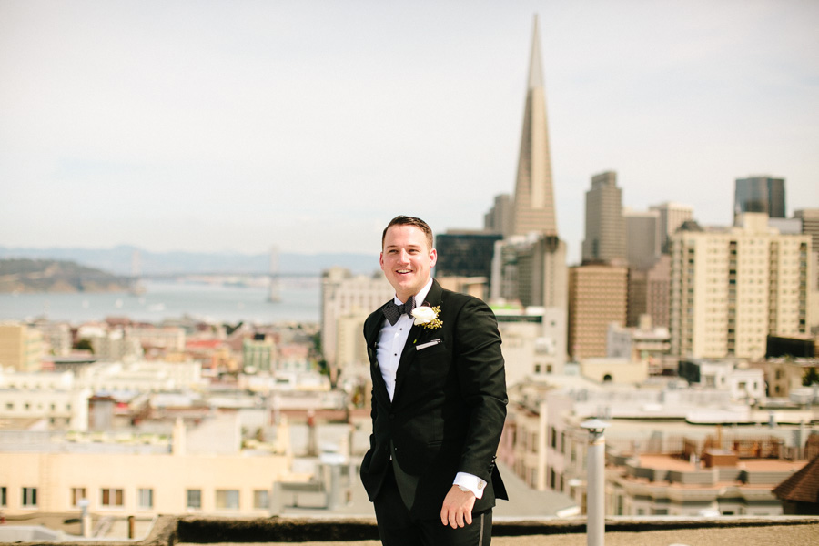 005-hip-san-francisco-wedding-photography.jpg