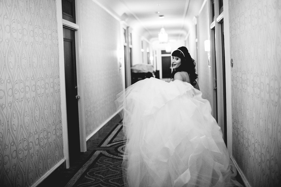 011-downtown-san-francisco-wedding.jpg
