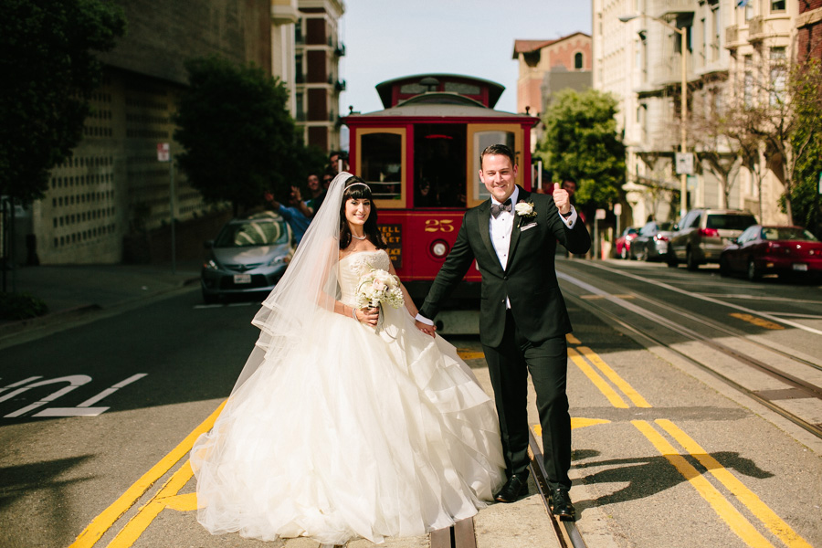 018-downtown-san-francisco-wedding-photography.jpg