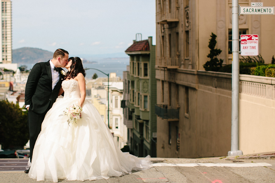 020-downtown-san-francisco-wedding-photography.jpg