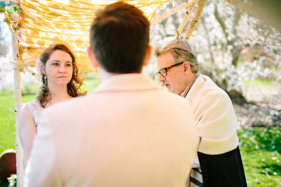 011-arnold-arboretum-wedding.jpg