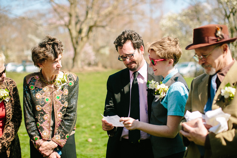 012-arnold-arboretum-wedding.jpg