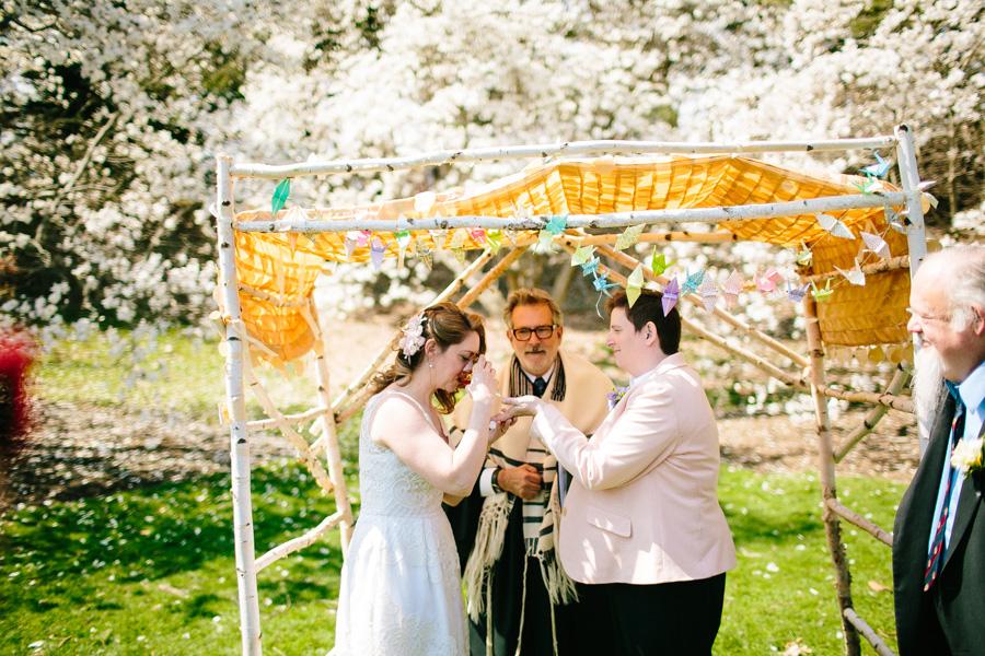 013-arnold-arboretum-wedding.jpg
