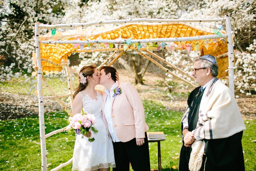 015-arnold-arboretum-wedding.jpg