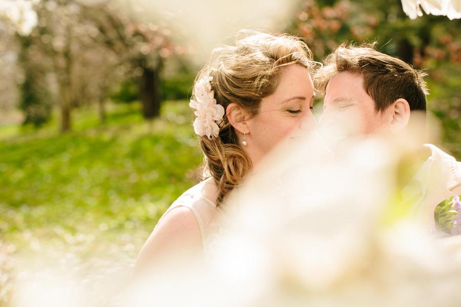 016-arnold-arboretum-elopement.jpg