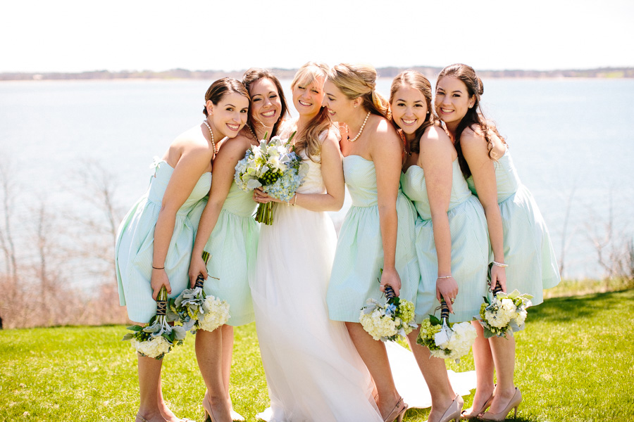 008-lilly-pulitzer-bridesmaids.jpg