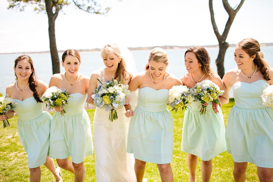 009-lilly-pulitzer-bridesmaids.jpg