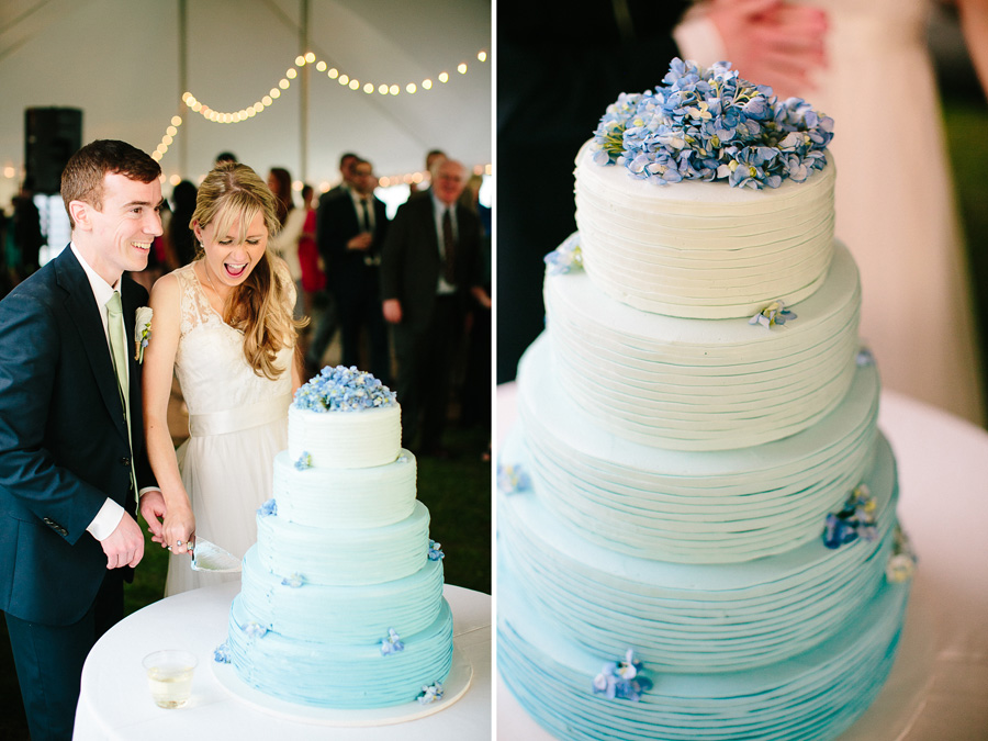 034-ombre-wedding-cake.jpg