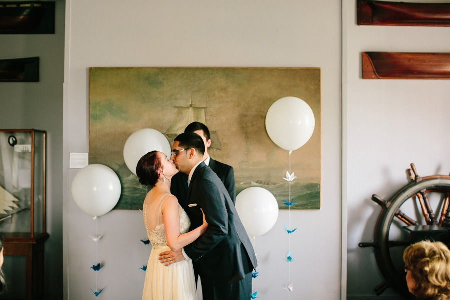 008-intimate-newburyport-wedding.jpg