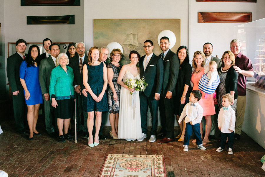009-intimate-newburyport-wedding.jpg