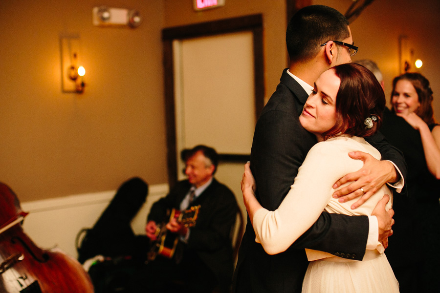 031-intimate-newburyport-wedding-reception.jpg