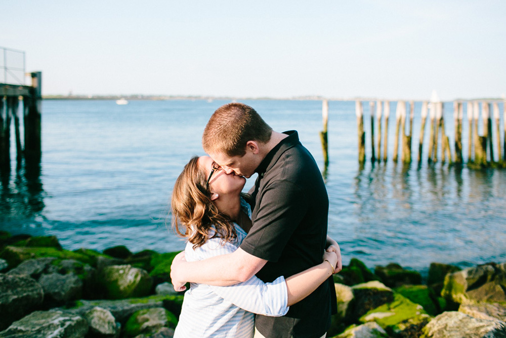 004-castle-island-engagement-session.jpg