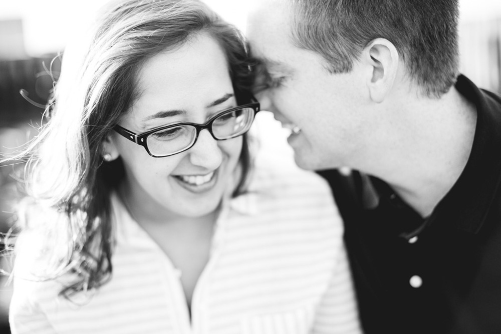 008-intimate-boston-engagement-session.jpg