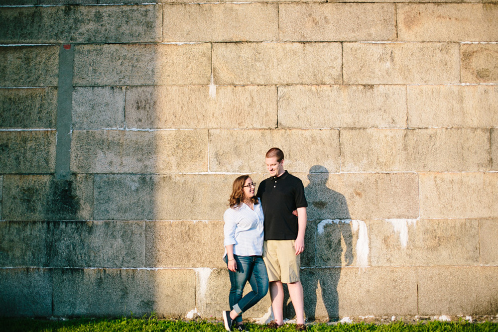 009-artistic-boston-engagement-session.jpg
