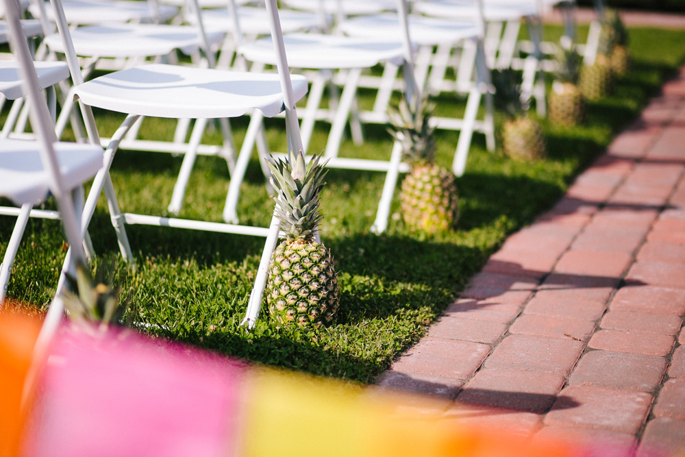 030-pineapple-wedding-detail.jpg