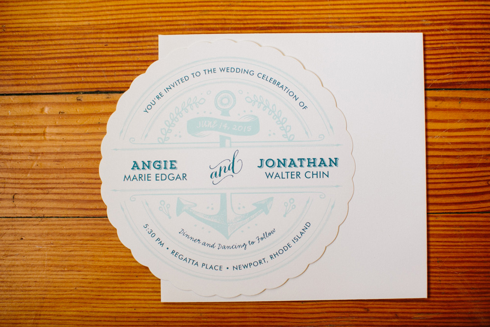 001-creative-nautical-wedding-invitation.jpg